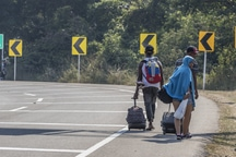 Venezolanos-camino-a-Pamplona_11.jpg