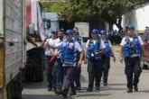 plan de ayuda humanitaria