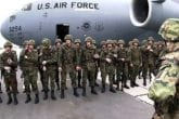 intervención-militar-negociación-cronica-uno