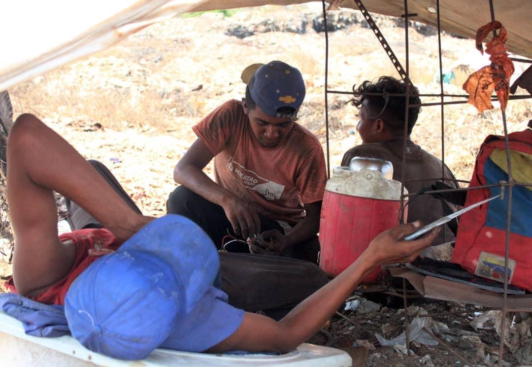 Mineros de Maracaibo