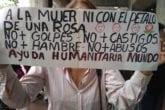 Ex concejalas de Caracas