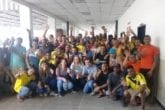 excarcelados colombianos