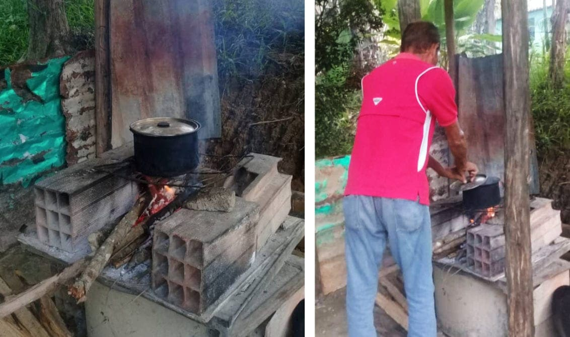 leña-cocina-cronica-uno-vecinos