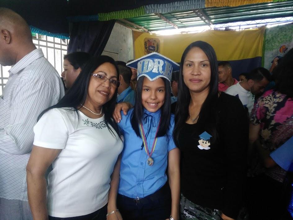 Escuela-San-Miguel.Crónica-Uno