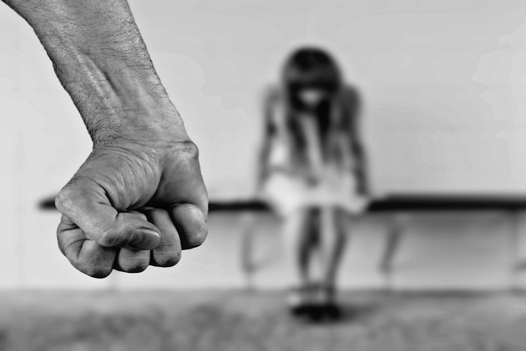Femicidios en Bolívar supera registro de todo un país como España