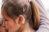 niños, niñas y adolescentes con discapacidad