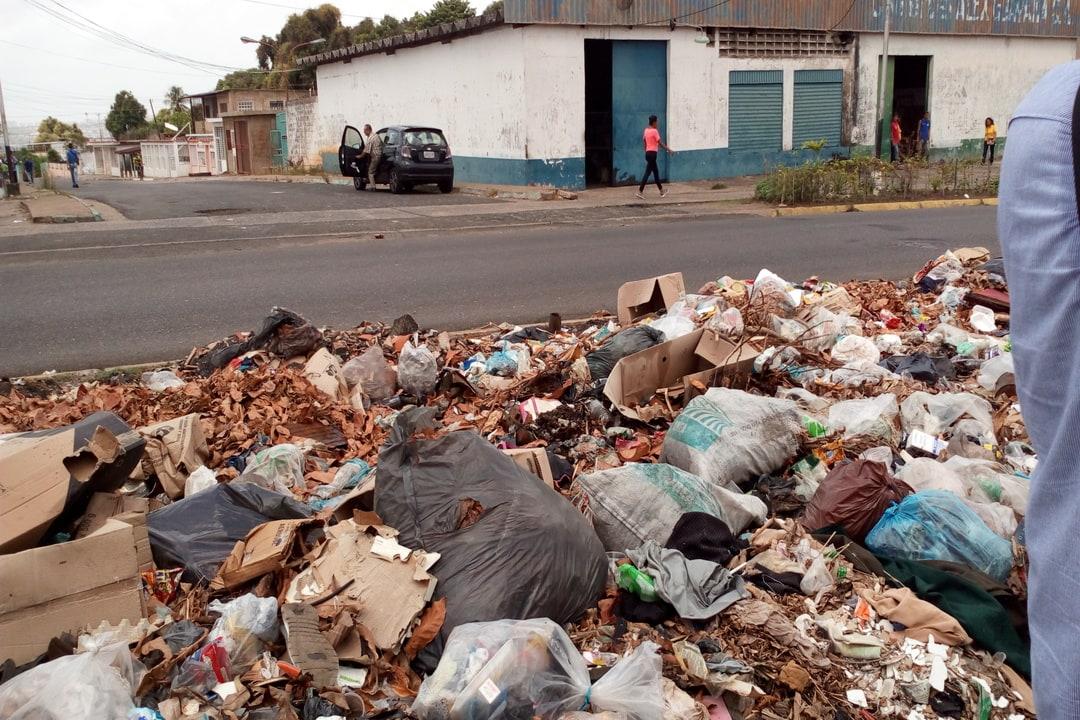 Guayaneses disfrutan servicios públicos si pagan cuotas extras por ello