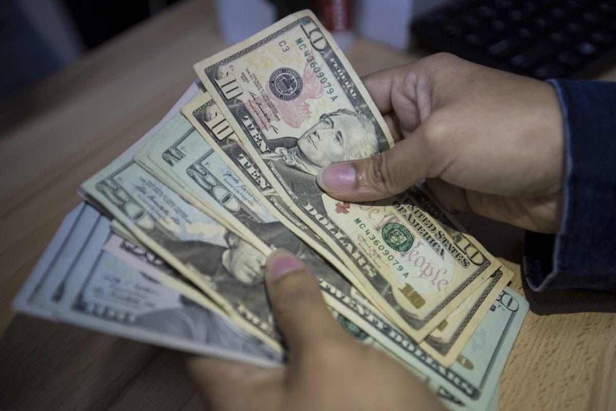 transacciones e intercambios