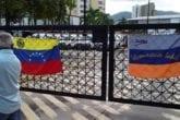 protesta-cantv-anzoátegui-puerto-la-cruz-crónica.uno-josé-camacho