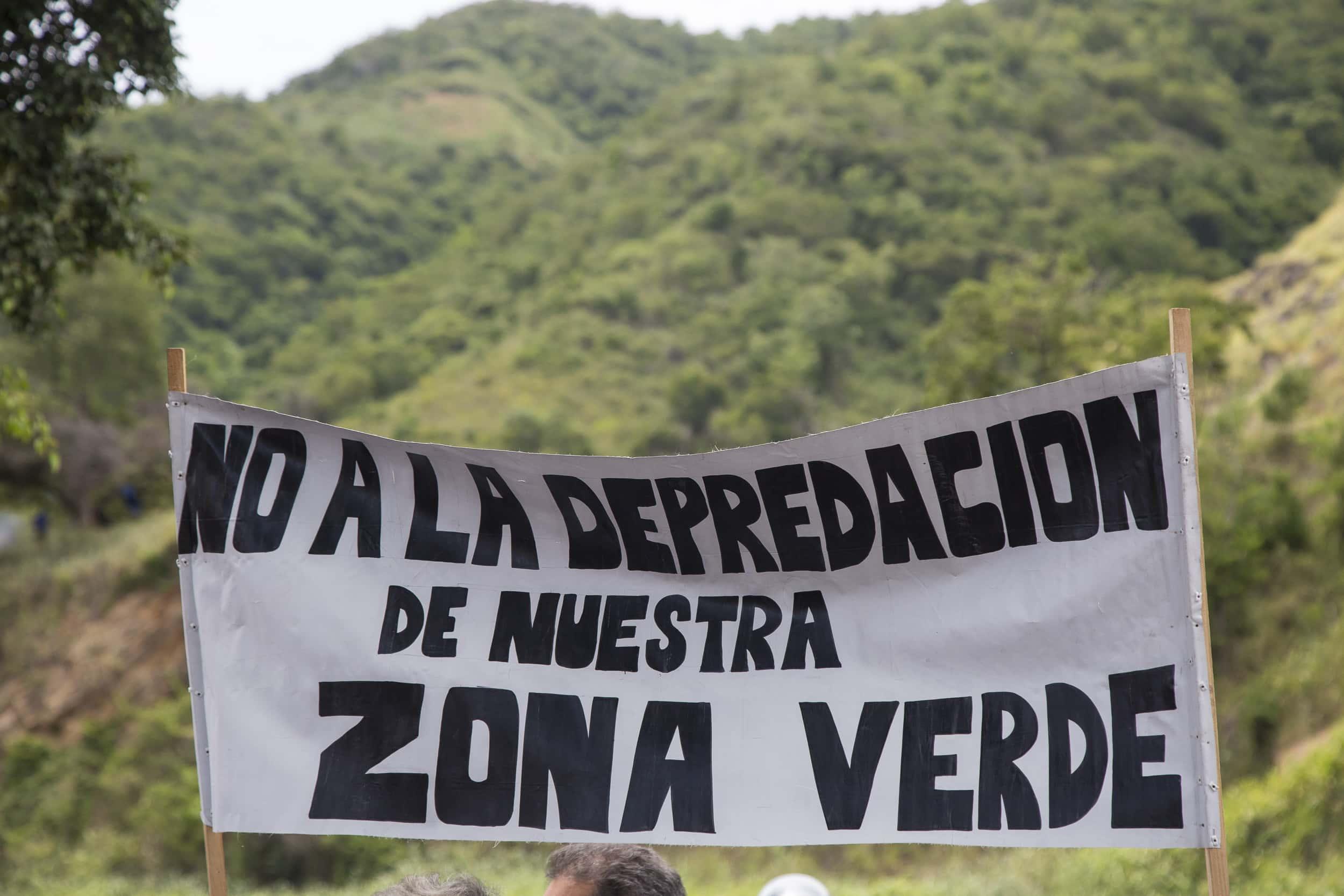 Protesta-en-Montalban-_2.jpg