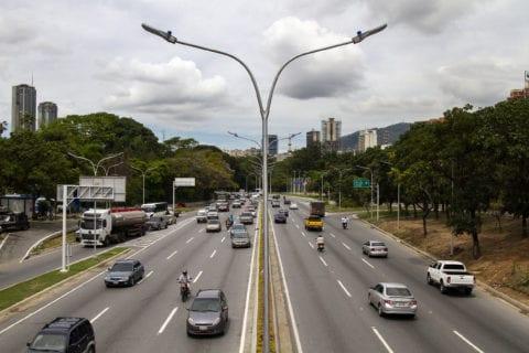 municipio Sucre
