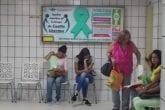 cáncer de mama | condena a muerte