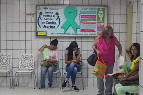 cáncer de mama | médico oncólogo | condena a muerte